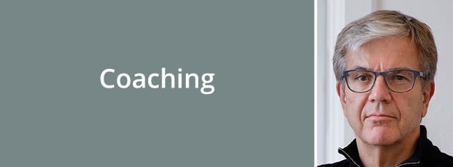 coaching københavns psykoterapi